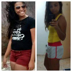083_Isabela Bastos