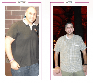088_Jason B. Lost 56 lbs