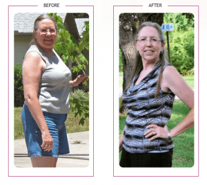 091_Jeannie lost 42 lbs