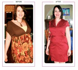 094_Jessica Lost 40 lbs