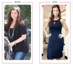 096_Joanna D lost 46 lbs