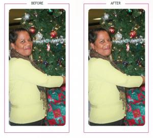 100_Judy Lost 30 lbs