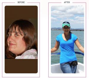 104_Kara J Lost 42 lbs