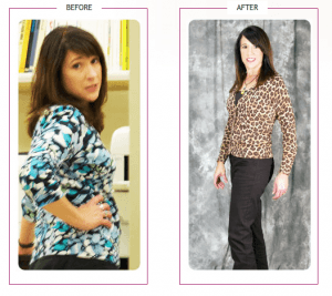 111_Kimberly lost 15 lbs