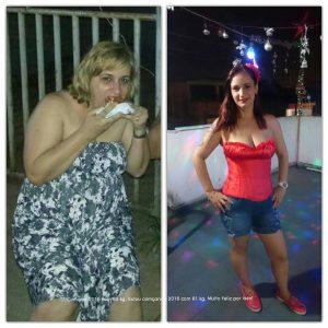 121_Lilian Ribeiro