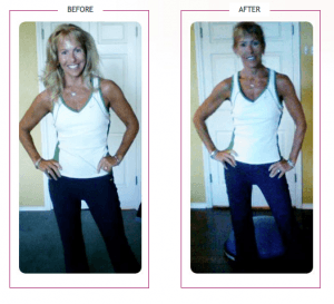 140_Margo C. Lost 14 lbs