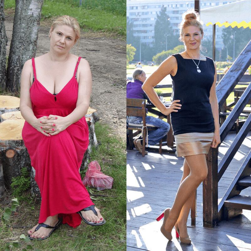 146a_Marina Vasechkina