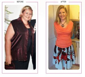 151_Melis T Lost 65 lbs