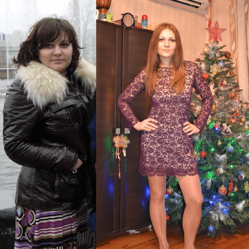163a_Oksana Kubrina