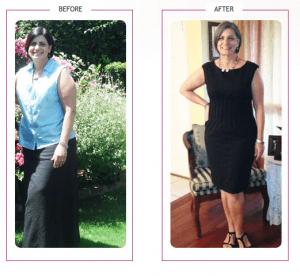169_Patricia M. lost 20 lbs