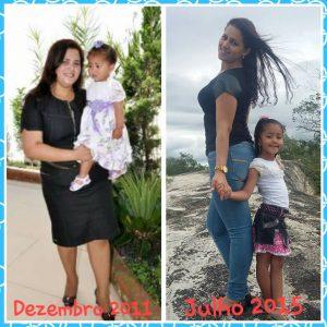 176_Regiane Ribeiro Antes 96 – durante 72 kilos