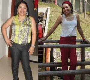 194_Scheyna Vasconcelos – Menos 25 kg