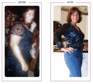 198_Shari J Lost 30 lbs