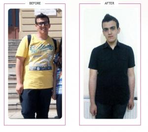 200_Sina Lost 30 lbs