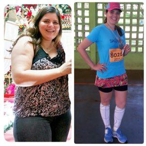 002_Adriane Tavares – Consegui eliminar 40kg em 1 ano