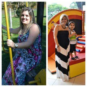 008_Ana Marcela Coronado Rodrigues De 73 kg para 60 kg em 5 meses