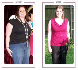 010_Andrea C. Lost 55 lbs