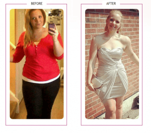 014_Angie Lost 38 lbs