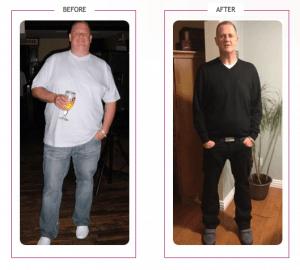 020_Arthur J. lost 112 lbs