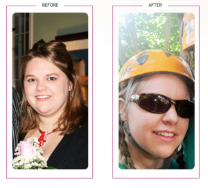 021_Ashley Lost 80 lbs