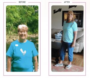 025_Barbara M. lost 35 lbs
