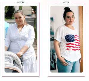030_Bianca Lost 100 lbs
