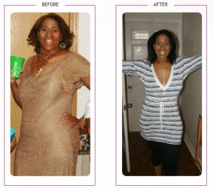 031_Brenda lost 40 lbs