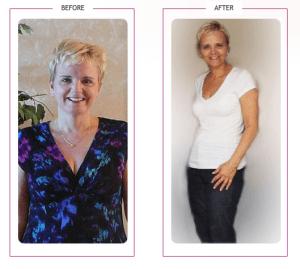 032_Brenda R lost 25 lbs