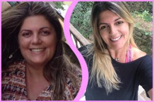 036_Carla Neiva – 25kg em 10 meses