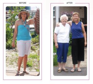 038_Carol lost 11 lbs