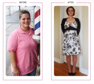 039_Casey C. Lost 70 lbs