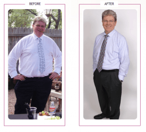 049_Damian B. Lost 104 lbs