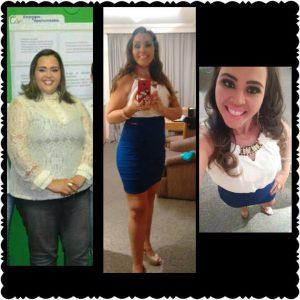052_Danielle Pierini 62kg em 9meses