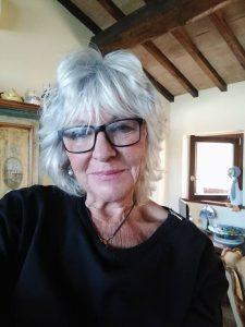 057_Diana Lenzi