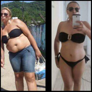060_Drica Torres – 30kg em 6 meses