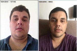 062_Eduardo Silva Dos Santos A dieta realmente funciona