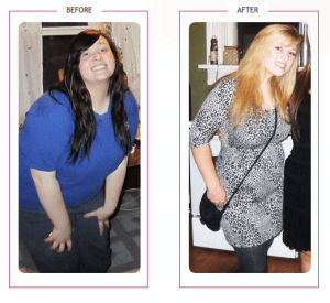 068_Emily Lost 85 lbs