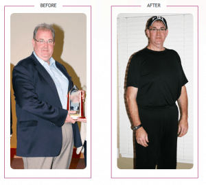 076_Greg S. lost 112 lbs
