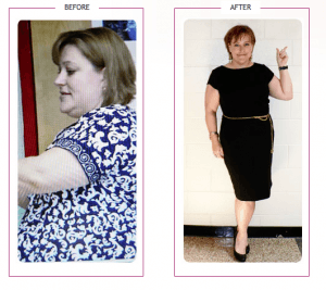 077_Hannah has lost 90 lbs