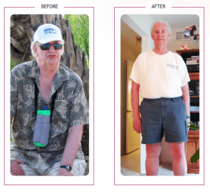 204_Stephen T. lost 40 lbs