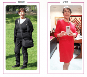 206_Susan Lost 30 lbs