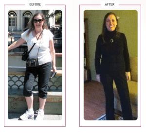 208_Susanne lost 43 lbs