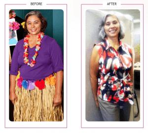 213_Tamara Lost 50 lbs