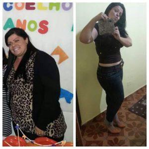 222_Vivi Batista – Menos 34 kg