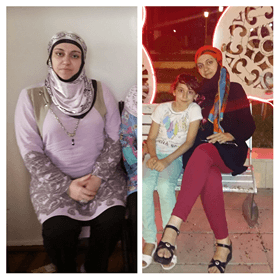 226a_Zeyneb Azeri