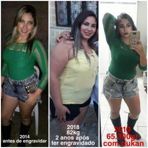 266_Michelle Marie