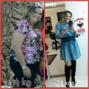 268_Luciana Pimentel